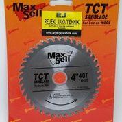 Mata Circular Saw TCT Saw Blade Max Sell