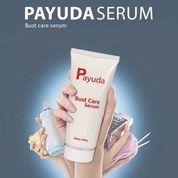 Payuda Beauty Bustee Serum Original - Serum Pembesar Payudara
