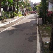 Sebidang Tanah Lokasi Sangat OK (13900883) di Kota Malang