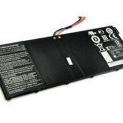 Baterai ORIGINAL Acer ES1-111.Chromebook 11(AC14B8K)4Cell -Model Tanam (13902081) di Kota Surabaya