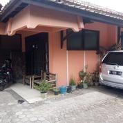 RUMAH JATIHANDAP CICAHEUM AMAN DAN NYAMAN (13903671) di Kota Bandung