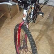 Sepeda Mtb Bekas Kami Bayar Segera