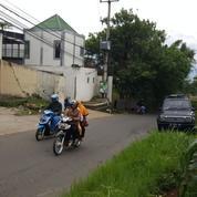 Cocok Untuk Perumahan Lokasi Dekat Jalan Raya Tidak KBU Cileunyi Bandung (13906171) di Kab. Bandung