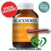 Blackmores Bio C 1000mg (150)