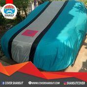 Cover Mobil Honda Freed (13906811) di Kab. Purwakarta