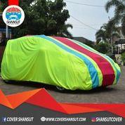 Cover Mobil Bahan 100% Anti Air (13906995) di Kab. Subang