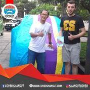 Cover Mobil Harga Murah Sekali (13907173) di Kab. Sumedang