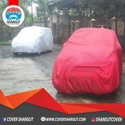 Cover Mobil Suzuki Karimun (13907399) di Kota Jakarta Pusat