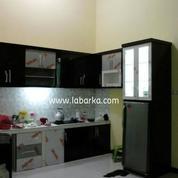 Pesan Pasang Kitchen Set Minimalis Di Semarang
