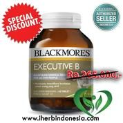 Blackmores Executive B (62) (13908225) di Kota Medan