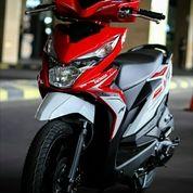 Honda Beat ESP CBS ISS ( Baru ) (13916539) di Kota Depok