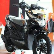 Honda Beat Street CBS ( Baru ) (13916559) di Kota Depok
