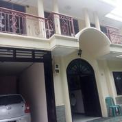 RUMAH MURAH AMAN DAN ASRI COCOK BUAT KANTOR (13916729) di Kota Bandung