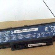 Baterai ORIGINAL Acer Aspire 2930 6 Cell