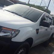 Ford New Ranger 2012 Siap Pakai (13920007) di Kota Jakarta Barat