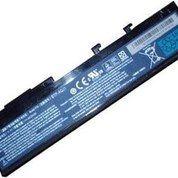 Baterai ORIGINAL Acer Asp 2920.Extensa 3100,Acer Travelmate 2420 6Cell