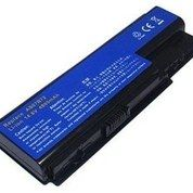 Baterai OEM Acer Aspire 5220 6530, Acer Extensa 7230, Travelmate 7230 (13922939) di Kota Surabaya