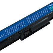 Baterai OEM Acer Aspire 4732 6Cell (13923003) di Kota Surabaya