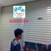 Biaya Service Rolling Door Murah Jakarta Fatmawati Mampang Blokm Kemang Pondok Indah (13926525) di Kota Jakarta Selatan
