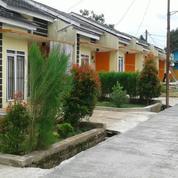 Rumah Siap Huni Syariah Dekat Stasiun Kereta Citayam (13926553) di Kota Bogor