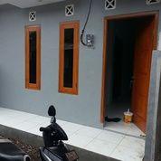 Rumah Kontrakan (13929185) di Kota Bogor