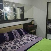 2BR Apartemen Kalibata City Full Furnish