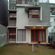 Rumah Cantik Elegant View Pegunungan Dago Resort Bandung (13930351) di Kota Bandung
