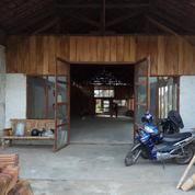 STRATEGIS, MURAH, Cck KULINER, CAFE, Resto, Parkir Luas$$ (13931349) di Kota Yogyakarta