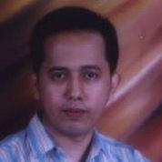 Jasa Data Recovery (1393152) di Kota Bekasi