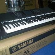 Keyboard Yamaha Psr 750 (13934119) di Kab. Tana Tidung
