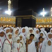 Travel Umrah & Haji Berpengalaman 2018 Di Bulukumba (13937041) di Kab. Bulukumba