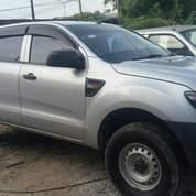 Mobil New Ranger 2012 Tipe Base (13938917) di Kota Jakarta Barat