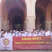 Travel Umrah & Haji 2018, Paket Umrah Promo Murah Di Bulukumba (13939375) di Kab. Bulukumba