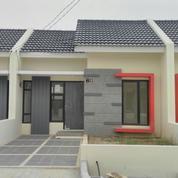 Rumah Perumahan Segara City Bekasi (13940819) di Kota Bekasi