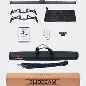 VARAVON Slidecam S 1200 (MURAH DIJAMIN) (13942739) di Kota Bekasi