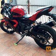 Kawasaki Ninja Mono 25O CC 2O15 (13944501) di Kota Bandung