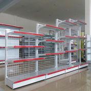 Distributor Rak Minimarket Di Sini Yaahh (13950193) di Kab. Tangerang