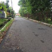 Tanah Strategis Tengah Kota Jogja (13952131) di Kota Yogyakarta