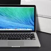 LAPTOP MACBOOK PRO NEW / ORIGINAL