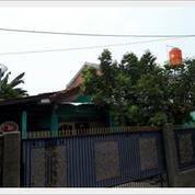 RUMAH Murah Bingiiiittt. . . Lokasi Strategis Di Komplek Pondok Kelapa Jakarta Timur (13957739) di Kota Bandung