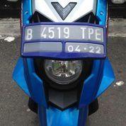 Yamaha X Ride 2017 (13960335) di Kota Tangerang