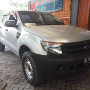 Mobil Ford New Ranger 2012 (13963275) di Kota Jakarta Barat