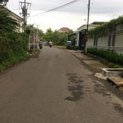 Info Tanah Di Yogyakarta, Tanah Timoho 500m Dari Balai Kota Jogja (13973963) di Kota Yogyakarta