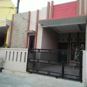 Rumah Pondok Ungu Permai (13976061) di Kota Bekasi