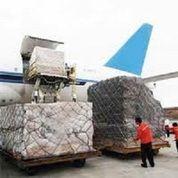 Jasa Cargo Import Dari USA Amerika Ke Indonesia (13976739) di Kota Bandung