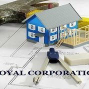 Lowongan Architect Royal Corporation