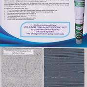 CANA Waterproofing Non Wooven