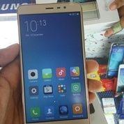 Xiaomi Redmi Note PRO 3 GOLD RAM 2/16 GB (13992051) di Kab. Toli Toli