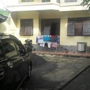Kost Flamboyan Khusus Pria Karyawan/Mahasiswa (13995553) di Kota Bogor