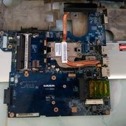 Motherboard Laptop Compaq CQ40 (13999753) di Kota Denpasar